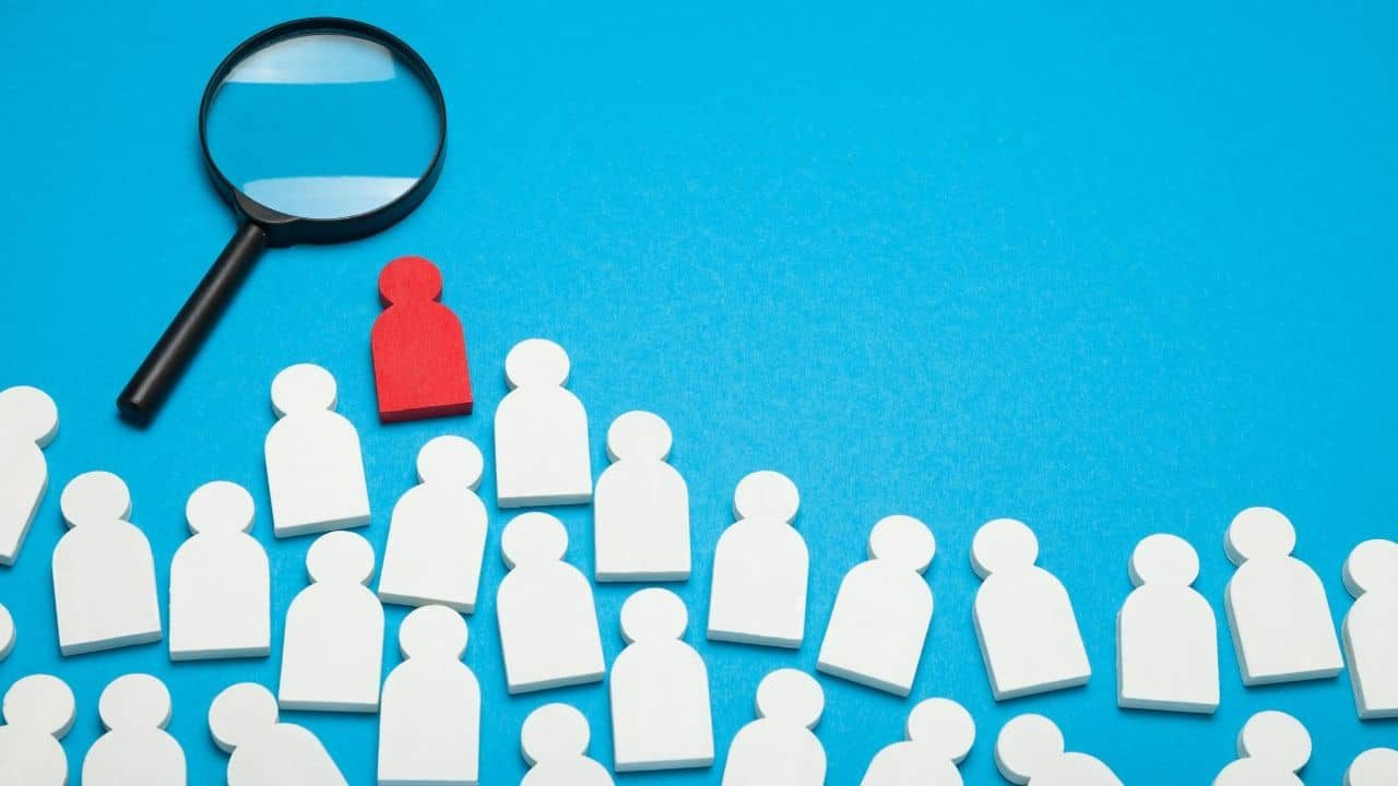 Image for TitanHouse Article 'Why Personality Assessments are Critical When Hiring Sales Reps'