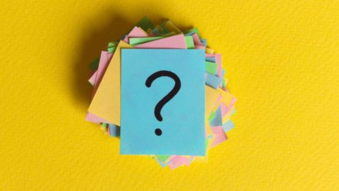 Image for TitanHouse Article '5 Questions Sales Candidates Need to Ask During the Interview'