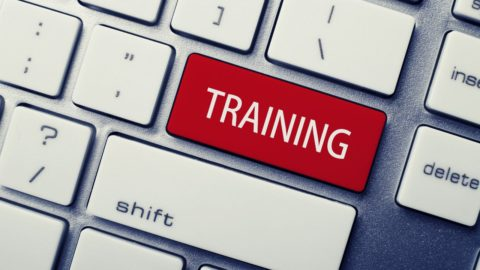 Image for TitanHouse Article 'Sales Training Programs: How to Determine if an Employer Invests in YOU!'