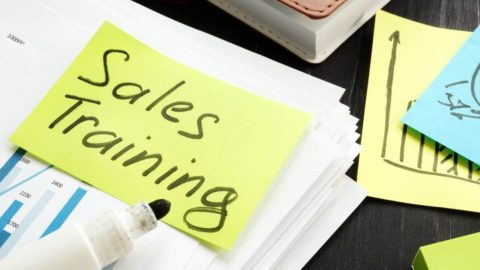 Image for TitanHouse article 'Third Party Sales Training: How to Implement it and What to Expect'