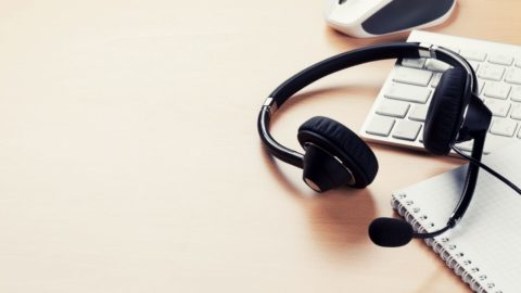 Image for TitanHouse Article 'Cold Calling Basics: How Sales Reps Can Maximize Valuable Interactions'