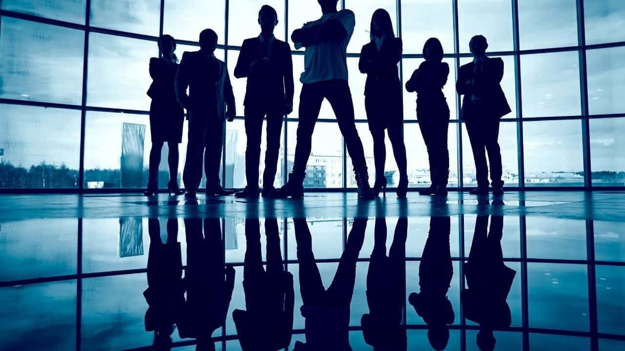 Image for TitanHouse Article '10 Ways To Attract Top Sales Talent to Your Company'