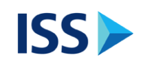 ISS corporation TitanHouse Clients