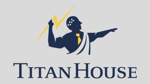 Image for TitanHouse Article 'Why We Started TitanHouse for Tech Sales'