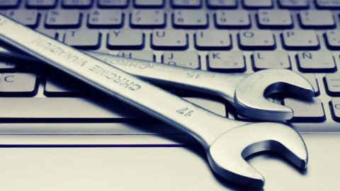 Image for TitanHouse Article 'The Rep's Toolkit: Essential Resources for Salespeople'